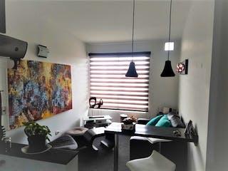 Apartamento en venta en Funza, Funza