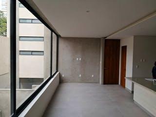Bahía De Morlaco 74, desarrollo inmobiliario en Anzures, Ciudad de México