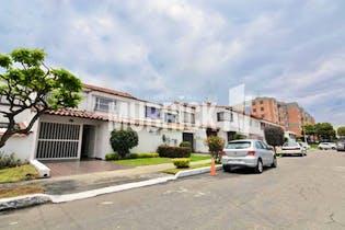 Casa en venta en La Alhambra 220m² con Jardín...