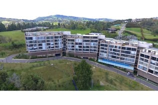 Se Vende Apartamento Alto De Las Palmas Sector Indiana