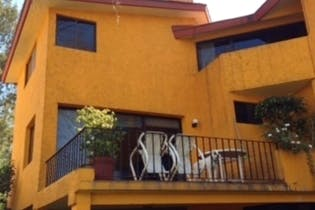 Casa en venta en Texmic 683.3m2 residencia