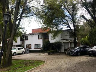 Casa en Camino Real al Ajusco