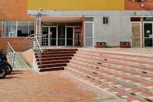Apartamento en venta en Valladolid, 51m²