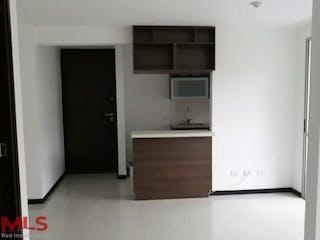 Indigo, apartamento en venta en Sabaneta, Sabaneta