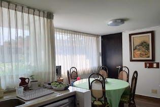 Casa en venta en Rincón del Pedregal, 361.07 m² en fraccionamiento