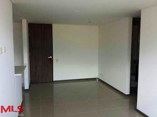 Bahía Grande, apartamento en venta en Itagüí, Itagüí