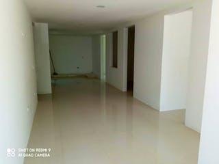 Condominio Sol De Occidente, apartamento en venta en San Jerónimo, San Jerónimo