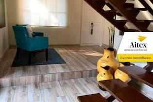 Casa en venta en Villa Verdún, 232 m² con jardín