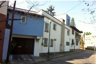 Casa en venta en Alvaro Obregon  230 m²