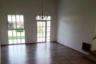 Casa en condominio en venta en Alvaro Obregon 437 m²