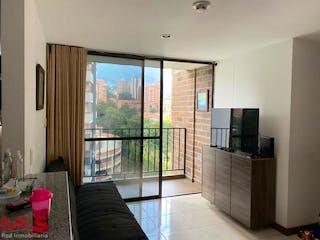 Aires De Suramerica (Suramerica), apartamento en venta en Suramérica, Itagüí