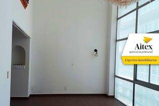 Departamento en venta en Cuauhtémoc, 170 m² con balcón