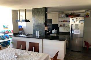 Apartamento en venta en Prado Veraniego Norte de 3 alcobas
