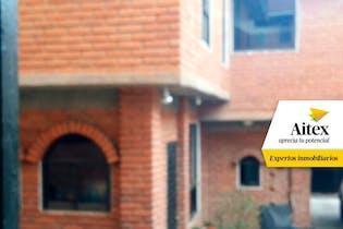 Casa en venta en Tlalpan 593.3 m²