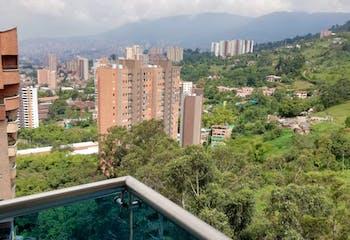 Alaia Mantra, Apartamento en venta en Aves Marías de 3 habitaciones