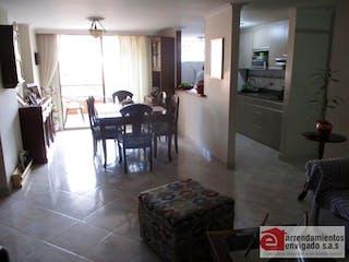 Ciudadela San Marcos, apartamento en venta en Otra Parte, Envigado