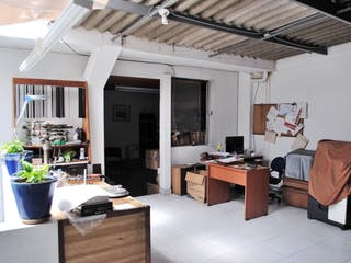 Casa en venta en Once de Noviembre, Bogotá
