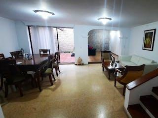 Casa en venta en Loma de Cumbres, Envigado