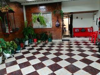 Casa en venta en Bolivia, Bogotá