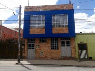 Casa en venta en Suba Rincón, Bogotá