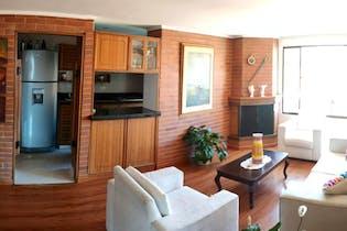 Apartamento en venta en La Victoria Norte, 80m²