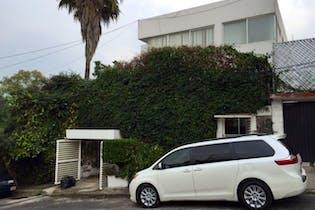 Casa en venta en Olivar de los Padres, 280 m² en condominio