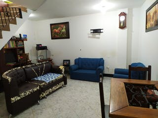 Apartamento en venta en Marinilla, Marinilla