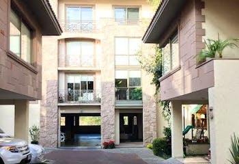 Departamento en venta en Olivar de los Padres, 175 m² con roof garden