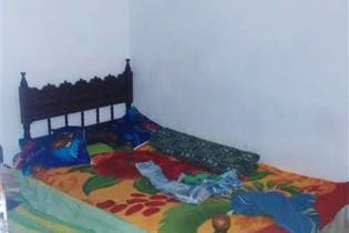 Apartamento en venta en Bomboná 90m²