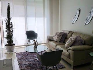 Apartamento en venta en Santa Ana, Rionegro