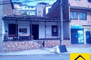 Casa en venta en Bomboná de 7 hab.