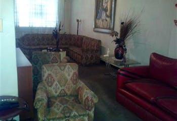 Casa en la Candelaria, 5 Habitaciones- 282m2.
