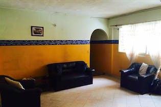 Apartamento en venta en Bomboná de 113m²