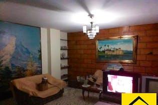 Apartamento en el Centro, Candelaria, tres alcobas- 171m2.