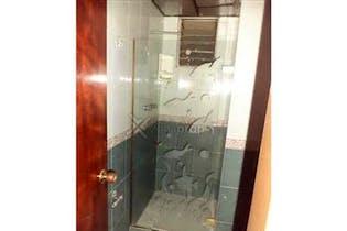 Apartamento en venta en Bomboná de 4 habitaciones