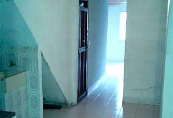 Casa en venta en La Milagrosa de 42m² con Balcón...