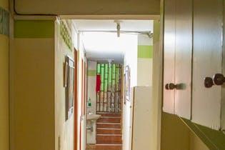 Casa en venta en Barrio Buenos Aires de 135m²
