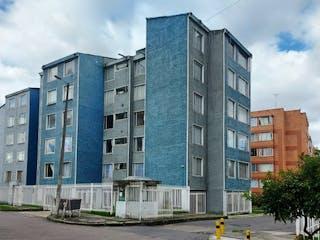 Apartamento en venta en Modelo, Bogotá