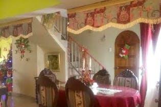 Casa en venta en San Diego de 3 hab. con Solarium...
