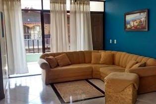 Casa en el Salvador, 152 mts2-5 Habitaciones