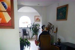 Casa en venta en El Salvador 135m²