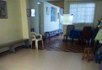 Casa en el SALVADOR, 3 alcobas