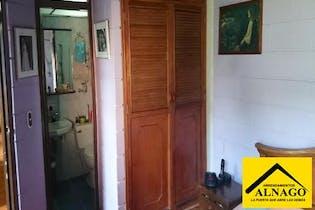 Apartamento en venta en Cataluña con Piscina...