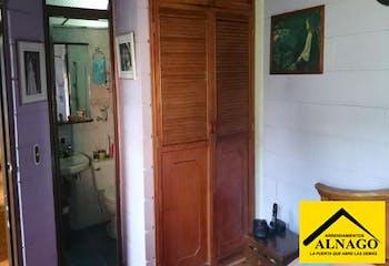 Apartamento en La Milagrosa con 3 alcobas en 5 Piso.