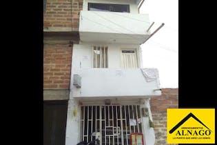Casa en venta en Loreto de 110m²