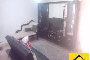Apartamento en venta en Cataluña 110m²