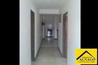 Casa en venta en Barrio De Jesus de 129m²
