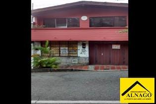 Casa en venta en Prado de 210m²