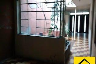 Casa en Prado Centro, 210 mts2-5 Habitaciones