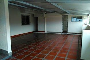 Casa en venta en Barrio Buenos Aires de 132m²